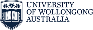 university of woolongong